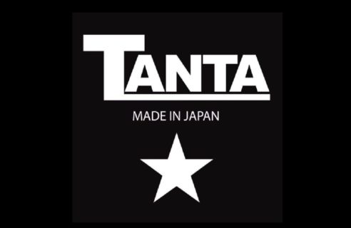 """【TANTA / タンタ】""""Recommend items"""""""