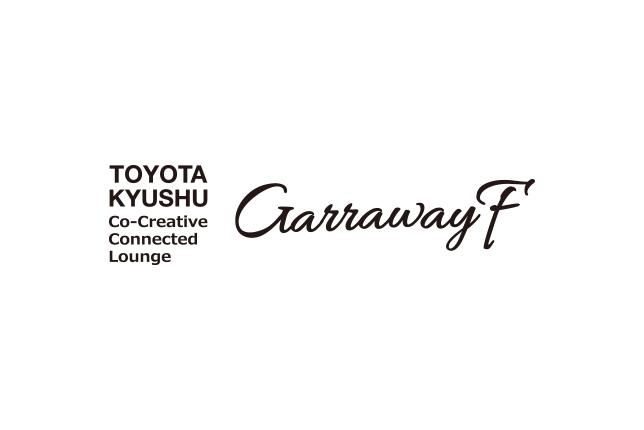 Garraway F