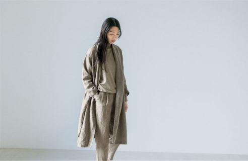 2021 autumn collection