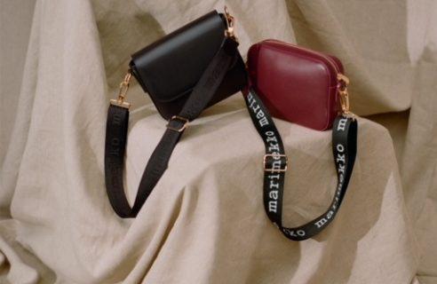 9.3- Pre-Fall 2021 Bags & Accessories