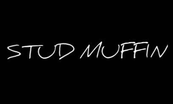【STUD MUFFIN/スタッドマフィン】ROYAL FLASH 別注セットアップ‼︎